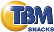 TBM-Snacks