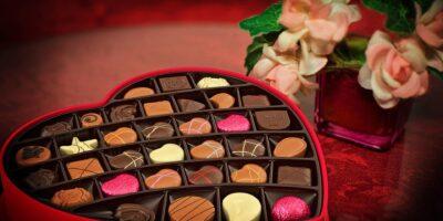valentine's day news