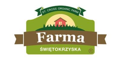 Farma Świętokrzyska logo